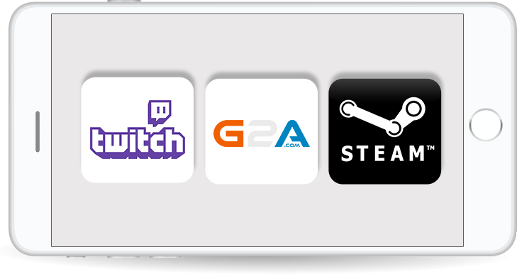 steam get steam โหลดสตรีม game steam เติม steam เติมสตีม ซื้อเกมสตีม หะำฟท