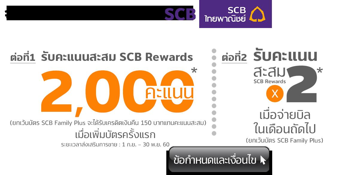 ชําระหนี้ กยศ เติมเงิน Easy Pass ด้วยบัตรเครดิต scb ไทยพาณิชย์
